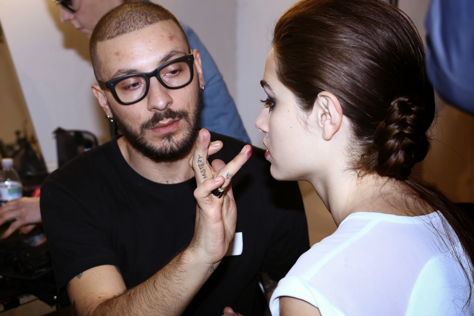 backstage-john-richmond-AW-2015-16