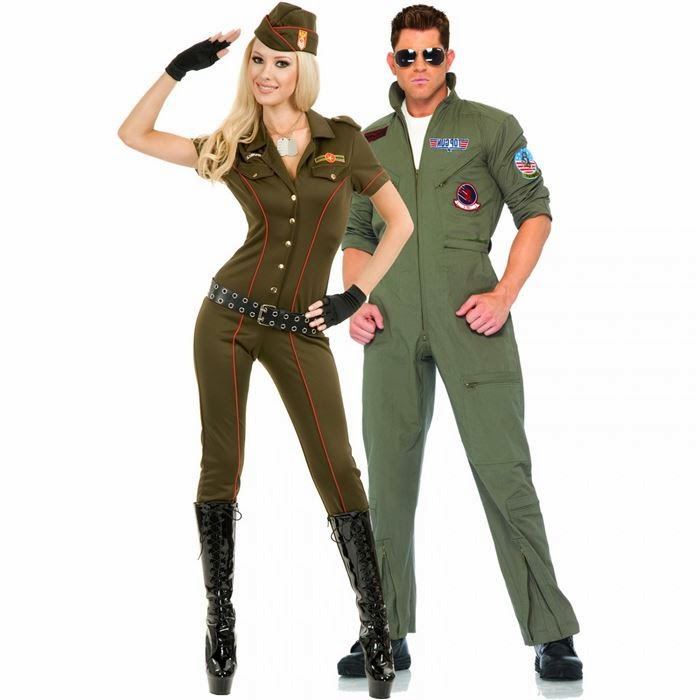 Cheap Halloween Costumes For Couples 2014 | Halloween Costumes ...
