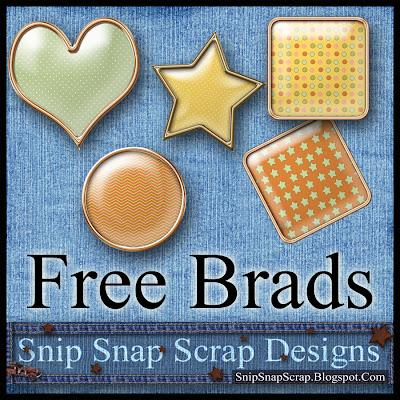 http://2.bp.blogspot.com/-jjROH13dLKY/UQBAB2sGmQI/AAAAAAAAEbw/fZOUyqnJO6M/s400/Free+Beach+Fun+Free+Digital+Scrapbook+Brads+SS.jpg