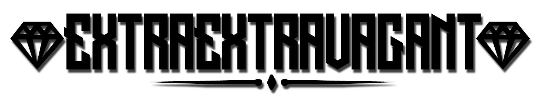 ExtraExtravagant