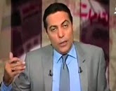 """برنامج """"صح النوم"""" مع محمد الغيطى حلقة الجمعه 23 يناير  2015"""