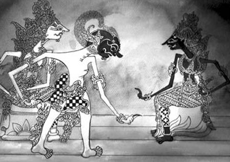 7 Filosofi Jawa Yang Patut Dijadikan Renungan