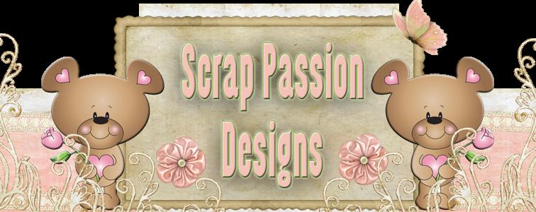 scrappassion01