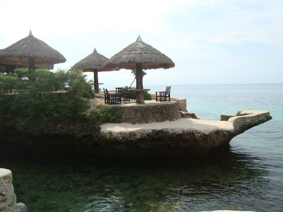 Bakhaw Beach Resort Camotes Island Contact Number