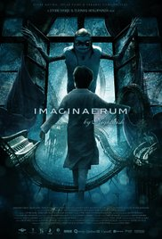 Watch Imaginaerum Online Free 2012 Putlocker