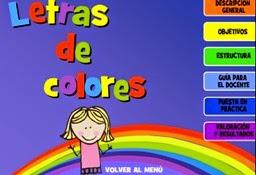 http://www.ramonlaporta.es/jocsonline/letras/swf/letras2.html