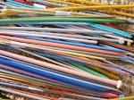 strikkefasthet /en oversikt