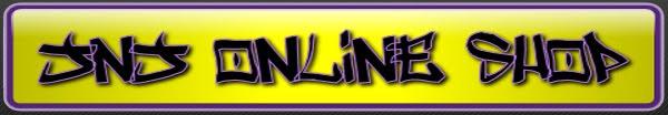 J n J   Online Shop