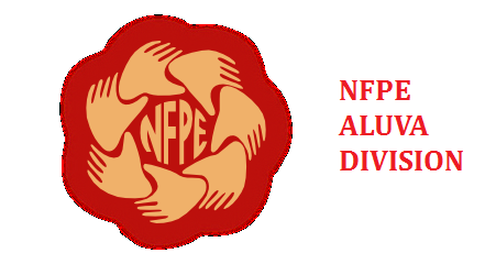 NFPE ALUVA DIVISION