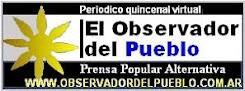 Observador del Pueblo