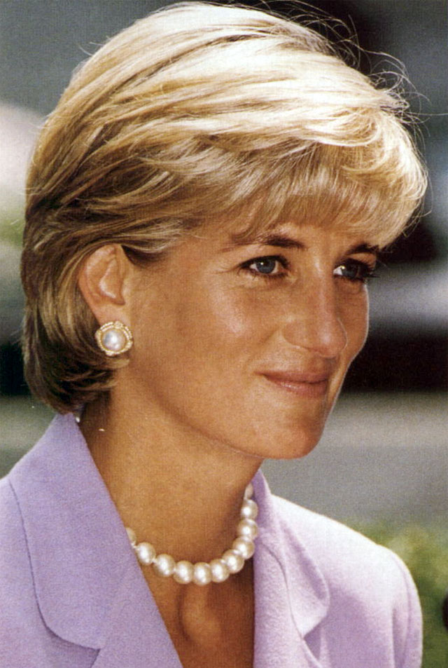 Lady diana hd wallpapers free wallpapers download - Diana de colores ...