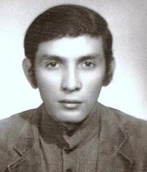 JAIME ORTIZ ALVEAR