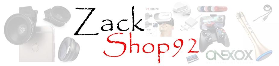 zackshop92