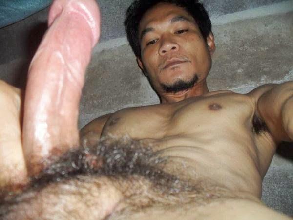 from Cain web gay melayu