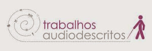 AD do Logo