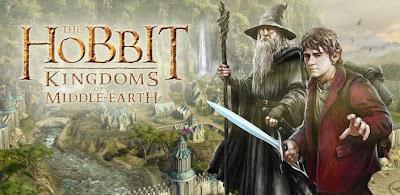 The Hobbit: Kingdoms apk