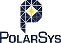 Polarsys member