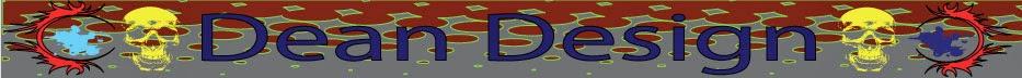 Dean Design