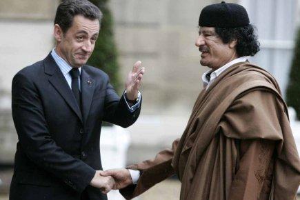 توقيف الرئيس الفرنسي الأسبق بسبب -president-francais-nicolas-sarkozy-regrette.jpg