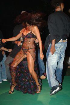 Pamela prati valentine demy nude scenes from io gilda 5