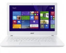 Harga Laptop Asus X102BA-BH41 terbaru 2015