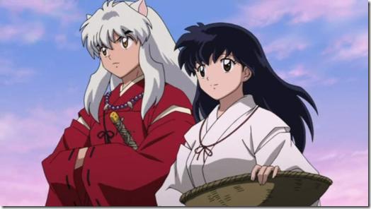 ¡Chica Anime JKP VOTACIONES! Bloque D 45678_INUKAG_%255B1%255D%255B1%255D