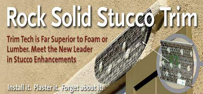 Exterior Stucco Trim exterior stucco trim find this pin and more on details ideas