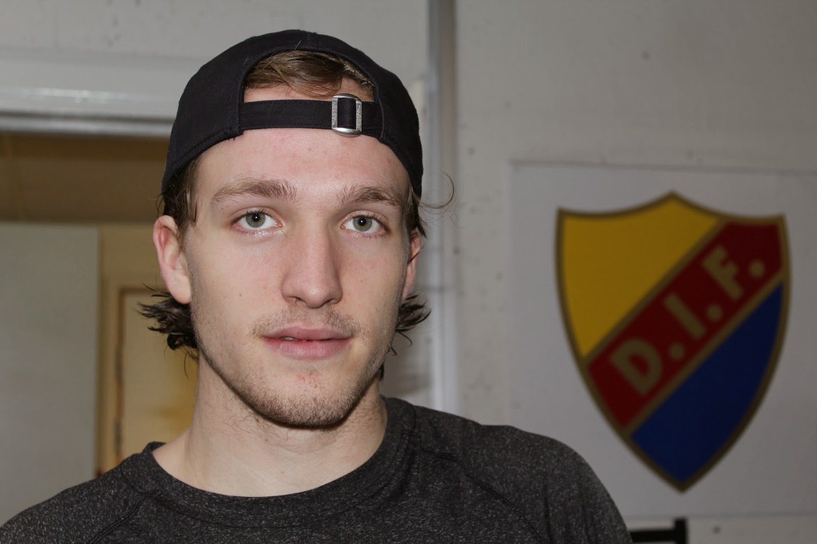 henrik nyberg