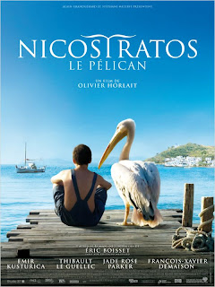 Download Movie Nicostratos le pélican