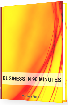 My Business in 90 Minutes