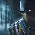 Mortal Kombat X   Confira o primeiro vídeo do jogo
