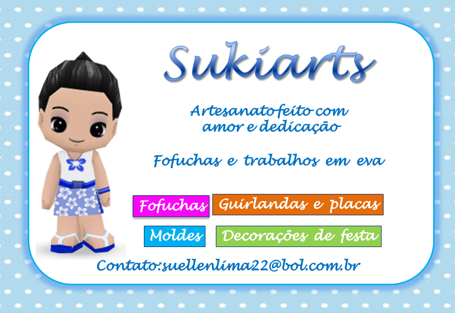 SukiArt&#39;s