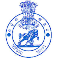 Odisha SSC www.ossc.gov.in