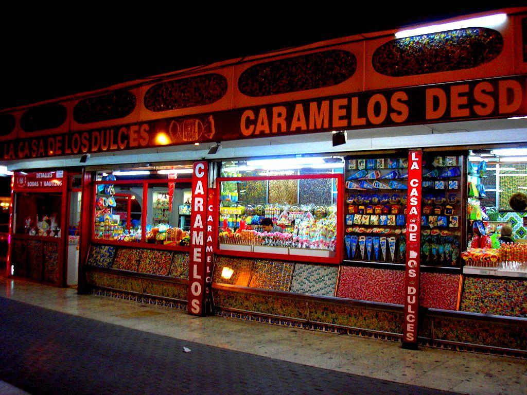 El lbum de jackito la casa de los caramelos - Casa de los caramelos valencia ...