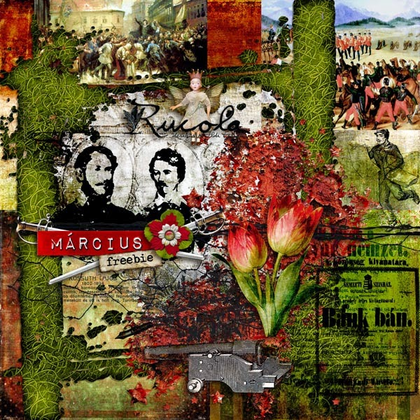 http://2.bp.blogspot.com/-jjkWW6fOPyA/VQWrYTY47CI/AAAAAAAAJkg/j2HxxoMuWg8/s1600/RD_March-freebie.jpg