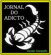 JORNAL DO ADICTO