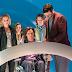 Confira as primeiras imagens oficiais de 'X-Men: Apocalipse'