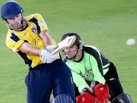 Watch Hampshire vs Surrey Friends Life Twenty 20 Live Cricket Streaming 2013.