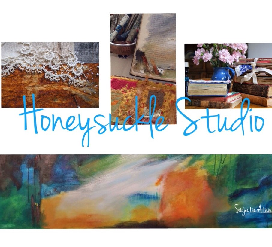 Honeysuckle Studio