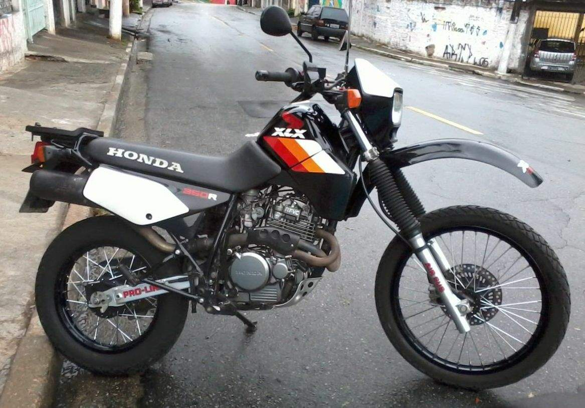 Yamaha Cg For Sale