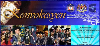 Bertempat di Pusat Konvensyen Antarabangsa Putrajaya (PICC)