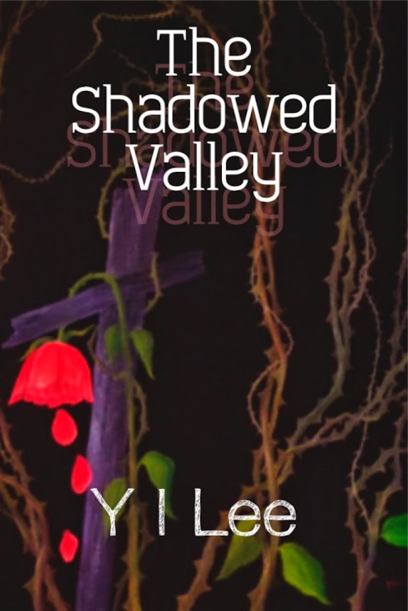 Shadowed Valley