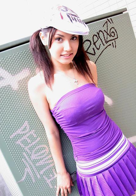 Maria Ozawa 009