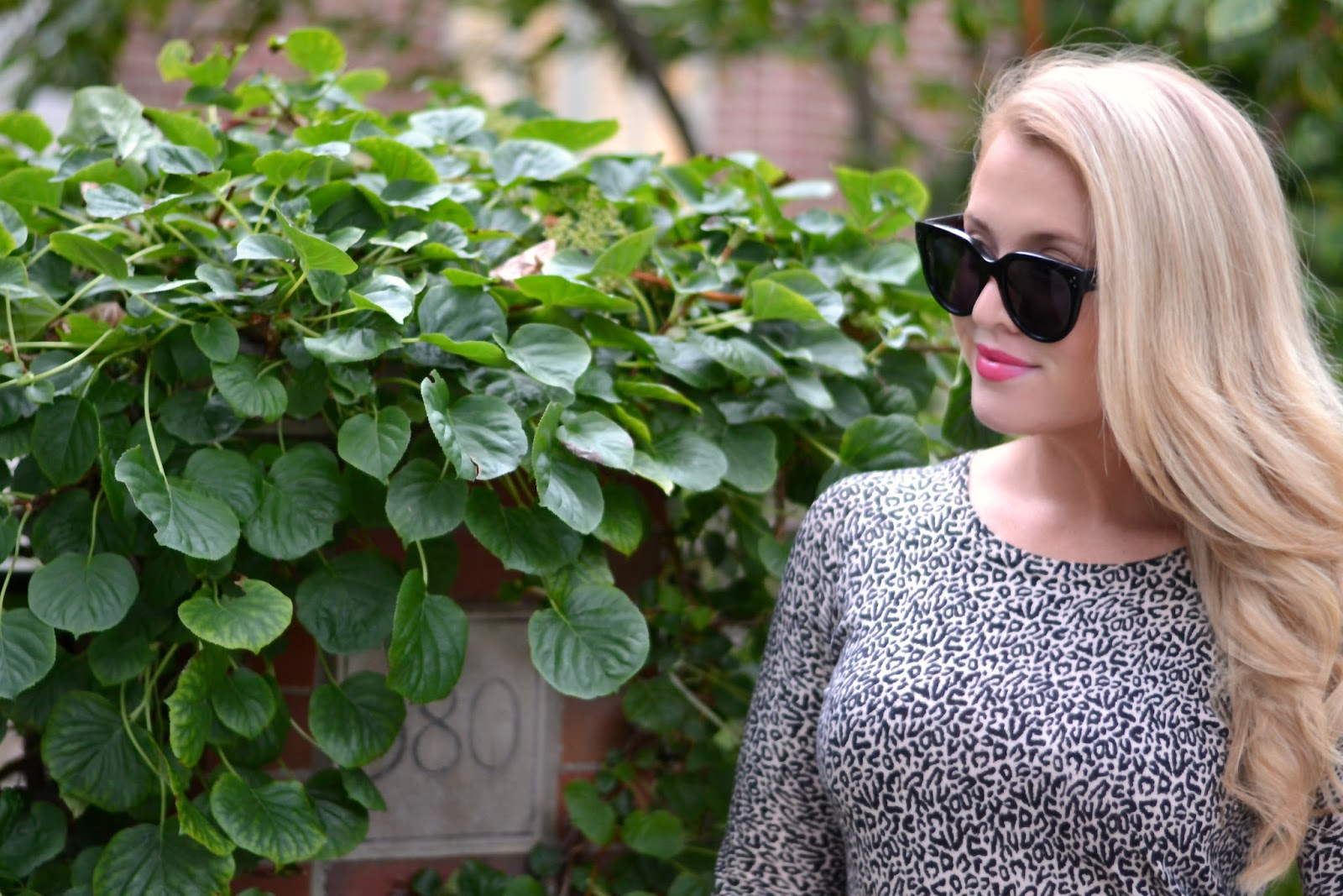 ivory-leopard-print-top