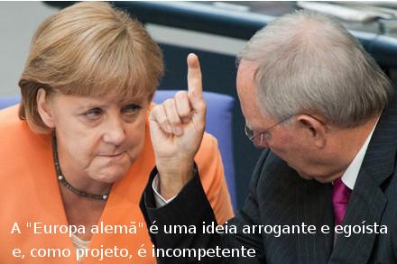 Europa alemã (57K)