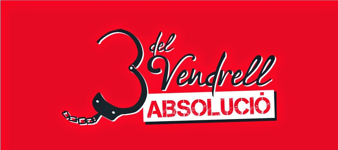 3 del vendrell absolucio