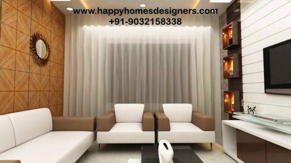 Interior Designers, Interior Decoraters
