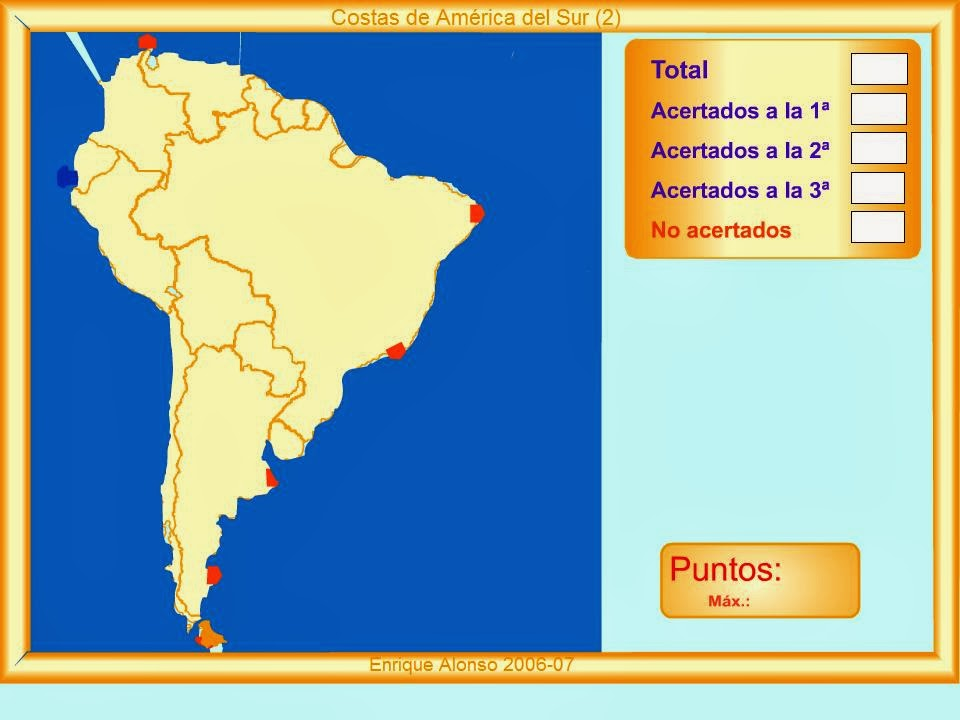 http://serbal.pntic.mec.es/ealg0027/amsurcostas1e.swf