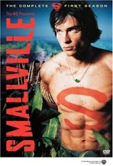 Th Trn Smallville 1 (2001)