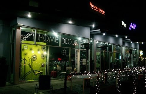 home decoration stores london home decoration stores atlanta home decor stores london ontario homes tips zone